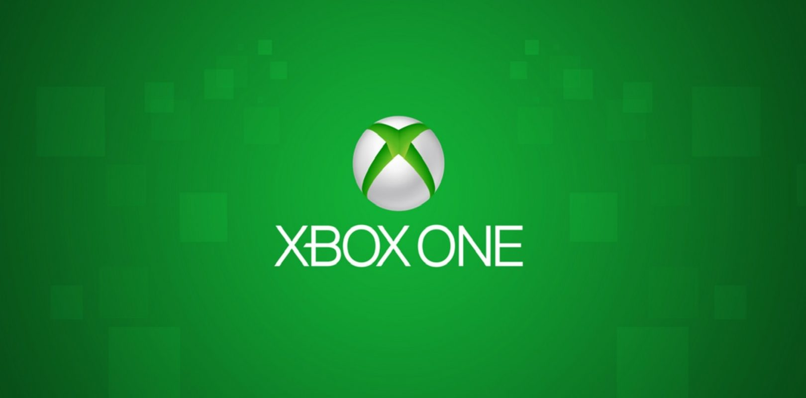 New Games Added to Xbox One Backward Compatibility 9/29/2016