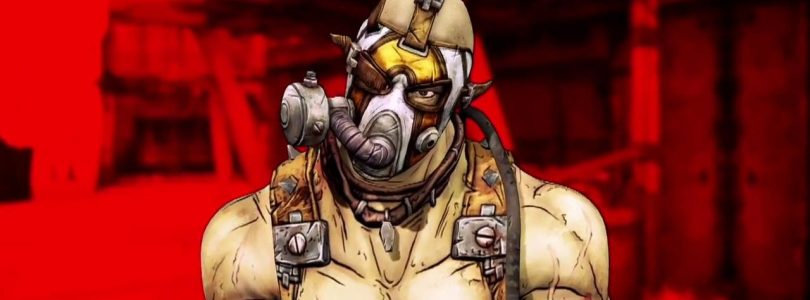 Borderlands 3 is Coming Once Battleborn DLC is Finished (Updated)