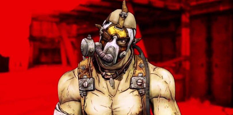Borderlands 3 is Coming Once Battleborn DLC is Finished (Updated)