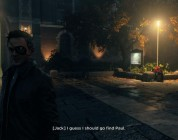 Quantum Break's Anti-Piracy Method Hands Out an Eye-Patch of Justice
