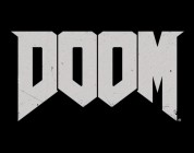 DOOM Open Beta Announced and More!
