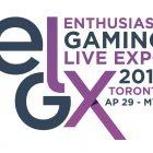 EGLX First Impressions: Indie Games