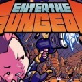 Enter the Gungeon Write A Review