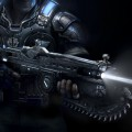 Gears of War 4 Hitting Xbox One on October 11th