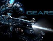 Gears of War 4 Beta Gets Huge Update Before Public Launch