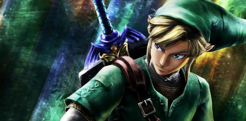 Nintendo Drops News on Mobile Games, Zelda, and the NX