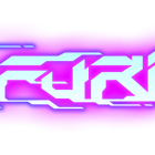 PAX East 2016: Furi Hands-On Preview