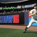 MLB The Show '16 Write A Review
