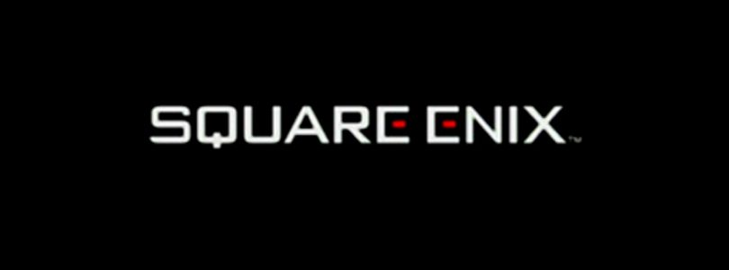 Square Enix Cyber Monday Sale Extended!
