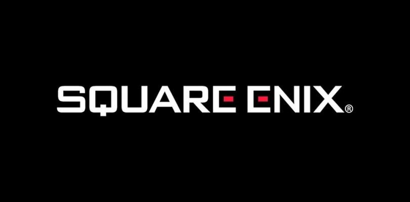 Square Enix Reveals PAX East Lineup!