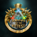 Ark: Survival of the Fittest Tournament Announced