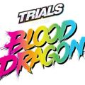 Trials of the Blood Dragon Gets Rated by Taiwanese Board