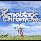 Xenoblade Chronicles hitting Wii U eShop 4/28/2016