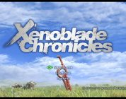 Xenoblade Chronicles hitting Wii U eShop 4/28/2016