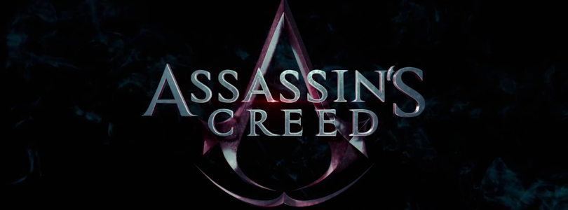Assassin's Creed Film World Premiere Trailer Revealed