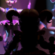 Five Nights at Freddy's Sister Location Trailer Released