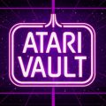 Atari Vault Write A Review