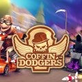 Coffin Dodgers User Reviews