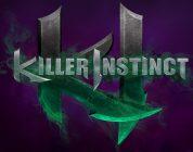 Killer Instinct Season 3 Xbox One Code Giveaway