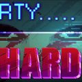 Party Hard Write A Review
