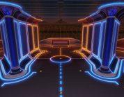 Rocket League 'Rocket Labs' Getting New Map in June