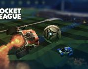 Distraction Squad 101- Rocket League Part 2