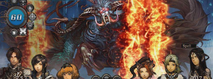 Stranger of Sword City (Xbox One)