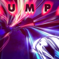 Thumper Headed To Xbox One On August 18th