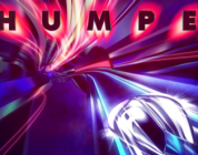 PAX East 2016: Thumper Hands-On Preview