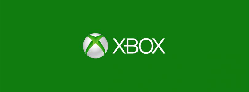 Xbox Kicks Their Summer Off Early with Huge Sale!