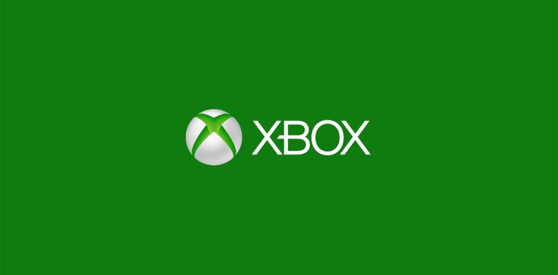 New Xbox One Preview Program Update Coming Soon