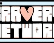 EGLX Preview: Bravery Network