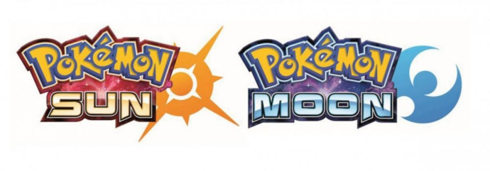 Get Ready To Catch Even More: New Pokemon Announced
