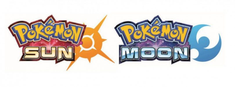 Rumor: Possible Starters for Gen VII of Pokemon Revealed
