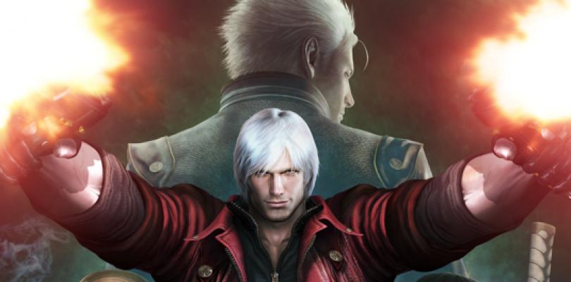 Capcom Goodness in new Humble Bundle
