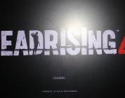 Rumor: Dead Rising 4 Coming To E3