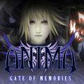 Anima: Gate of Memories Write A Review