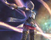 Final Fantasy XII HD Remake Confirmed