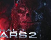 E3 2016: New Information on Halo Wars 2