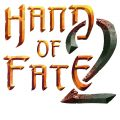 Hand of Fate 2 Comes to Xbox One in 2017