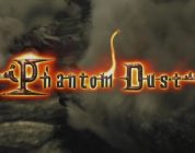 Phantom Dust Remaster Coming in 2017 for Xbox One and PC