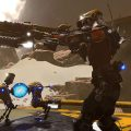ReCore Images and Release Date Leak Ahead of E3 Schedule