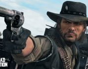 Rumor: Could We Be Getting Two New Red Dead Titles?