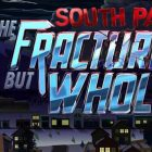 Ready To Return To South Park this December?
