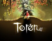 Swordtales Releases Toren on Mac