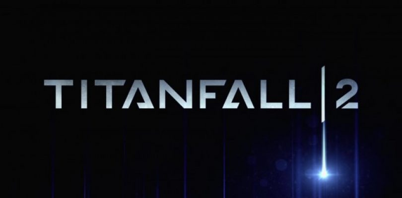 Standby for Titanfall 2 on October 28 on Xbox One, PS4 and PC