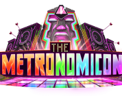 PAX East 2016: The Metronomicon Hands-On Preview