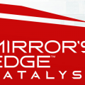 Mirror's Edge Catalyst User Reviews