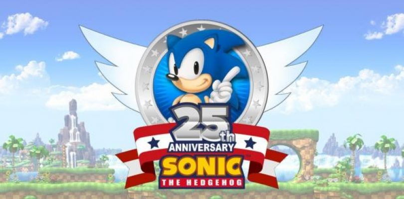 Top 5 3D Sonic Games