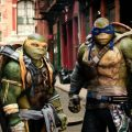 Teenage Mutant Ninja Turtles: Out of the Shadows Write A Review